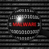 Second Malware Attack Hits Iran
