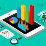 Iranian App to Help Track Stock Market Activities