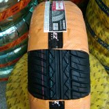 Local producers have often called  on the government to increase import tariffs on tires.