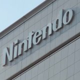 Freak Plunge in Nintendo's Stock