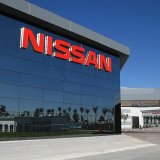 Nissan Hunting for More Partnerships
