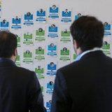 Iran's Avatech Accelerator Taking New Startups