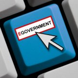 e-Government in Iran Improving Gradually