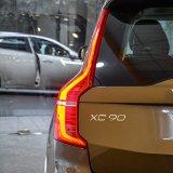 Volvo Rep Still on Iran Ban List