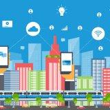 Nokia, DoCoMo Sign 1st 5G Deal