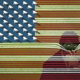 US House Passes NSA Spying Bill