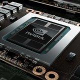 Nvidia Sees Lower Crypto Revenue