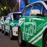 Philippines Approves Grab-Uber Deal