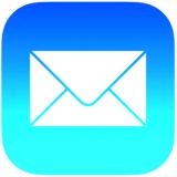 Iran Post Releases Windows App