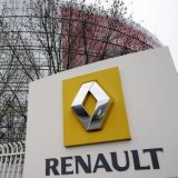 Renault, Nissan in Merger Talks