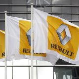 French Prosecutors Grill Renault
