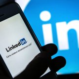 LinkedIn Remains Blocked in Russia
