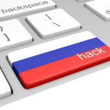 Google Uncovers Russia-Backed Ads on YouTube, Gmail