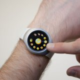 Samsung Accidentally Leaks New Galaxy Watch