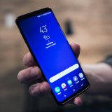 Samsung Teases New Galaxy Event for Oct.