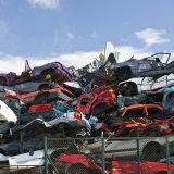 Carmakers Pile Into Europe Scrappage Offers
