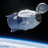 Passenger Spacecraft Projects Face Delay