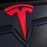 JP Morgan Sees Headwinds for Tesla Shares