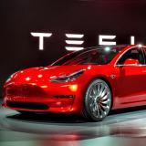 Tesla Model 3 Production  in Trouble