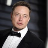 Former Big Bull on Tesla: The Stock No Longer Investable