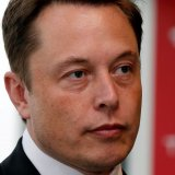Investors' Turn to Get Their Say After Musk Scuttles Tesla Buyout