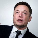 Tesla's Musk Drops Pursuit of $72b Take-Private Deal
