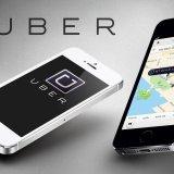 Uber, Dubai Resolve Differences