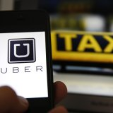 ECJ says Uber provides a transport service and can be regulated like traditional taxis.