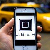 Uber Corporate Spy Tactics Exposed