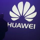 US Lawmakers Push AT&T to Cut Ties With Huawei