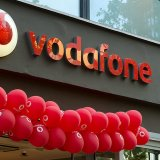 Vodafone Could Fall Behind Rivals