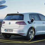 Volkswagen Assigns $25b in Battery Orders