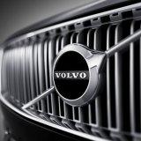 Volvo Cars Drops IPO