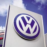 Volkswagen to Replace CEO