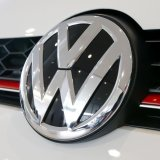 VW to Invest €23b in Core Brand