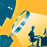 Warrant-Proof Encryption Frustrates US, UK