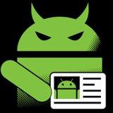 Google Removes Fake WhatsApp App