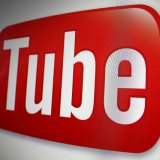 YouTube Has 1.8b Monthly Logged-In Viewers