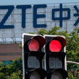 US Publishes Details of ZTE Settlement