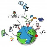 IoT Workshop Forges Regional Cooperation