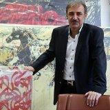 Tehran Auction Slated for Jan. 12