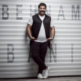 Behnam Bani to Release Official Album in Late Winter