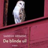 Hedayat's Blind Owl in Dutch