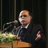 Kazzazi Will Pay Tribute to Persian Poet Sanai