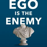 Letting the Ego Go