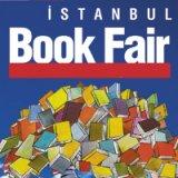 250 Iranian Titles at Istanbul Book Fair