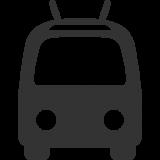 Electric Bus Fleet Gears Up