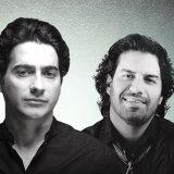 H. Shajarian, Pournazeris Joint Concert in Dec.