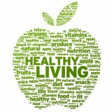 Health and Lifestyle Conference