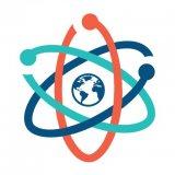 Int'l Scientific Coop. Surging